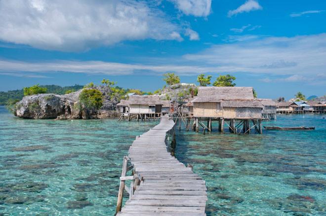 pulau-kadidiri-5.jpg